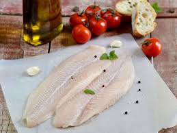 Seafood pangasius - Vietnamese PM talks pangasius improvements with Pharmaq in Norway